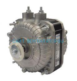 Электродвигатель YJF16-26A-03
