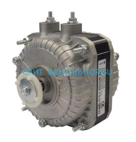 Электродвигатель YJF18-26A-03