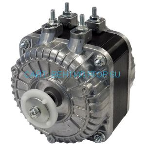 Электродвигатель YJF25-26A-03