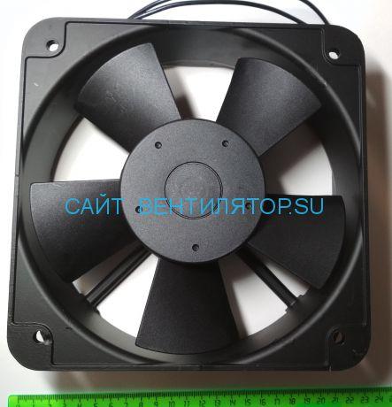 Вентилятор PD200*200*60 220в