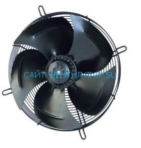 Осевой вентилятор YWF4S-300S5DI 220в